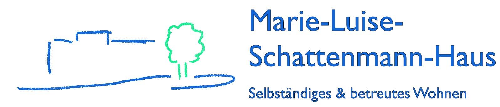 Marie-Luise-Schattenmann-Haus